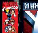 X-Men Vol 2 107