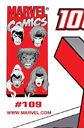 X-Men Vol 2 109.jpg