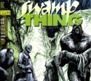 Swamp Thing Vol 2 169