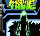 Swamp Thing Vol 2 170