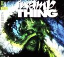 Swamp Thing Vol 2 171