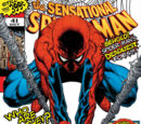 Sensational Spider-Man Vol 2 41