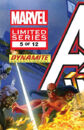 Avengers Invaders Vol 1 5.jpg