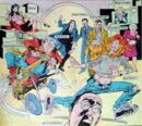 Damage Control (Earth-616) from Official Handbook of the Marvel Universe Vol 3 2 001.jpg