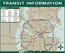 Gotham City Rail-797290.jpg