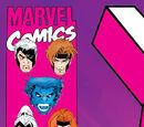 X-Men Vol 2 113