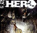 H-E-R-O Vol 1 1