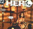 H-E-R-O Vol 1 8