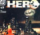 H-E-R-O Vol 1 9
