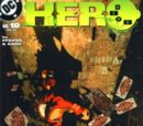 H-E-R-O Vol 1 10
