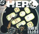 H-E-R-O Vol 1 11