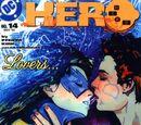 H-E-R-O Vol 1 14