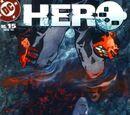 H-E-R-O Vol 1 15