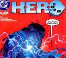 H-E-R-O Vol 1 20