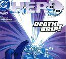 H-E-R-O Vol 1 21