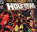 Hourman Vol 1 1