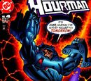 Hourman Vol 1 4
