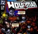 Hourman Vol 1 6