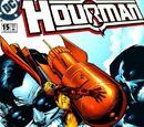 Hourman Vol 1 15