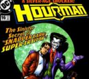 Hourman Vol 1 16