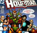 Hourman Vol 1 20