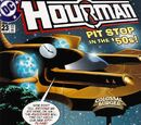 Hourman Vol 1 23