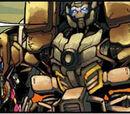 Crosshairs (Tyran)/207.28 Gamma