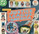 Justice League of America Vol 1 147