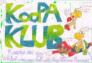 Koopa Klub.PNG