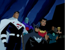 Justice Lords.png