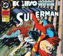 Superman Annual Vol 2 4