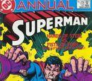 Superman Annual Vol 1 12