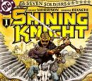 Shining Knight Titles