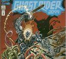 Ghost Rider 2099 Vol 1 11