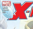 X-Men Vol 2 165