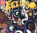 Eclipso Vol 1 7