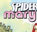 Spider-Man Loves Mary Jane Vol 2 1