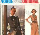 Vogue 2569