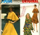 Vogue 2633