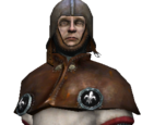 Adalbert (soldier)