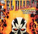 El Diablo Vol 3 1