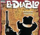El Diablo Vol 2 1