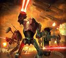 Battle of Vulpter (Droid Wars)