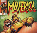 Maverick Vol 2 5