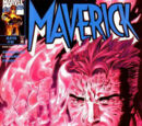 Maverick Vol 2 8