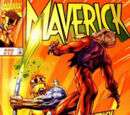 Maverick Vol 2 12