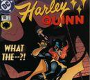 Harley Quinn Vol 1 10