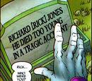 Richard Jones (Earth-58163)