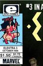 Elektra Assassin Vol 1 3.jpg