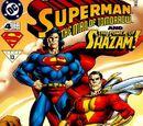 Superman: Man of Tomorrow Vol 1 4
